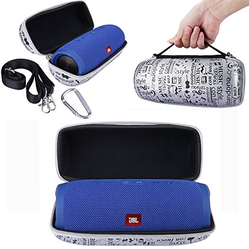 eva-portable-hard-carrying-storage-holder-zipper-bag-case-for-jbl-charge3-charge-3-wireless-bluetoot