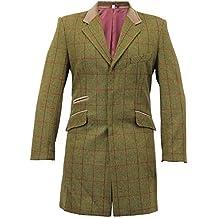 tweed mantel herren Suchergebnis auf für