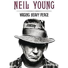 Waging heavy peace: een hippiedroom