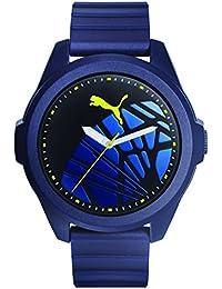 Puma Time-Herren-Armbanduhr-PU911311005