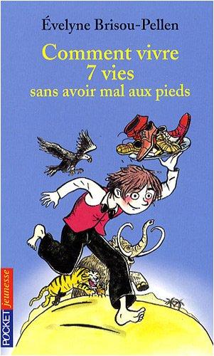 """<a href=""""/node/150182"""">Comment vivre 7 vies sans avoir mal aux pieds</a>"""