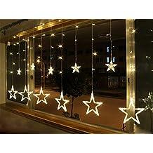 suchergebnis auf f r weihnachtsbeleuchtung. Black Bedroom Furniture Sets. Home Design Ideas