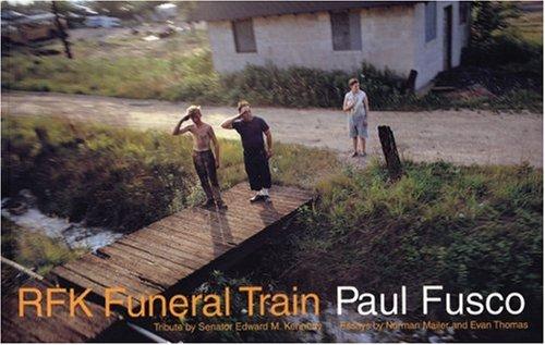 rfk-funeral-train