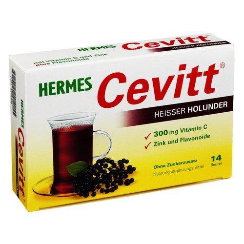 hermes-cevitt-heisser-holunder-granulat-14-st