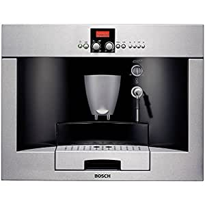 Bosch TKN 68 E 751 Espresso-/ Kaffeeautomat