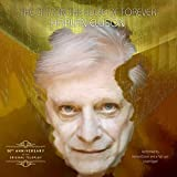 The City on the Edge of Forever (Full-Cast Audio Theater) by Harlan Ellison (2016-07-05)
