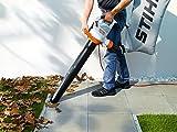 Stihl SHE71 Elektrischer Laubbläser