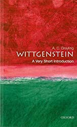 Wittgenstein: A Very Short Introduction (Very Short Introductions)
