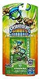 Skylanders Giants - Single Character - Stealth Elf