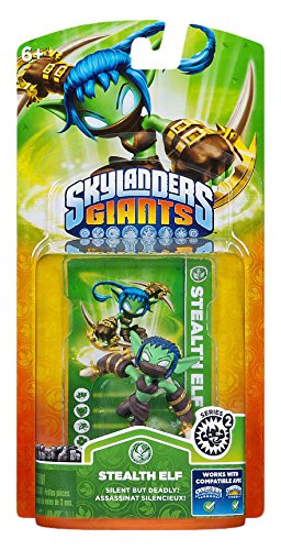 skylanders-giants-character-pack-stealth-elf-nintendo-wii-3ds-wii-u-ps3-xbox-360