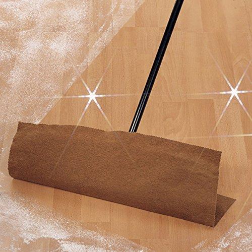 panno-per-pavimenti-ako-spezialimpraegniert-speciali-per-parquet-e-pavimenti-in-laminato