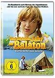 Und nächstes Jahr am Balaton - Fred Delmare, Günter Schubert, Kareen Schröter, Peter Bause, Gudrun Ritter