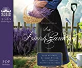 An Amish Garden by Beth Wiseman (2014-03-18)