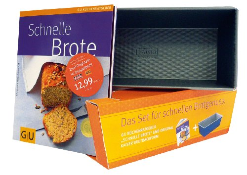 schnelle-brote-plus-backform-kchenratgeber-schnelle-brote-plus-original-kaiser-backform-gu-buch-plus
