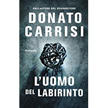 The Whisperer Donato Carrisi Pdf