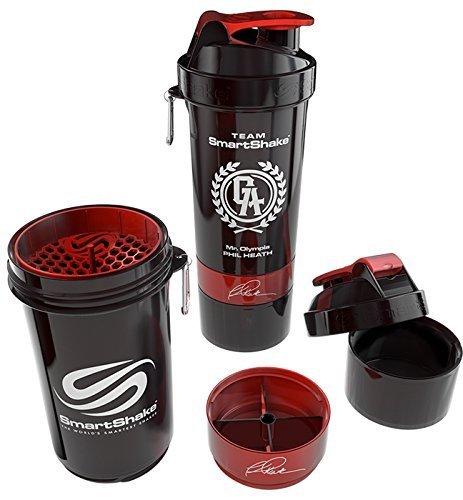 smartshake-shaker-800ml-with-two-screw-in-compartments-special-edition-phil-heath-edition-by-smartsh