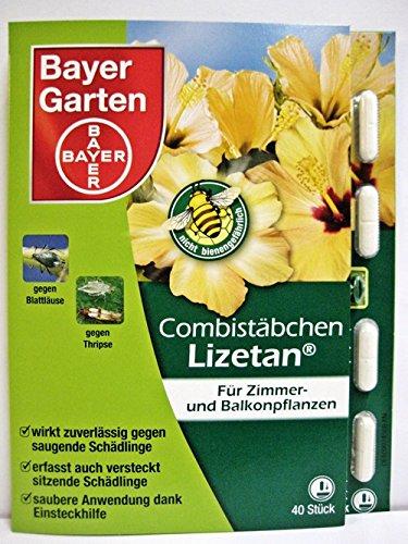 bayer-garten-lizetan-lot-de-40-batonnets-insecticides
