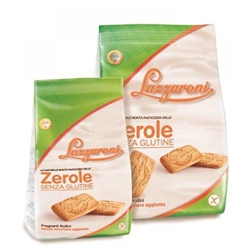 lazzaroni-frolle-zerole-biscuits-sans-gluten-200g-gratuit