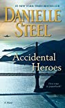 Accidental Heroes par Steel