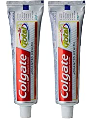 Upto 33% Off On Add Your Colgate Products To Your Amazon Pantry & And Save Your Money low price image 5