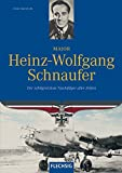 ISBN 3881897364