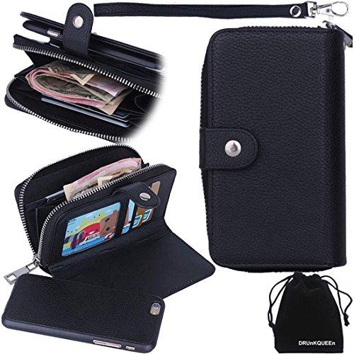 per-apple-iphone-6-47-drunkqueen-tm-custodia-cover-a-portafoglio-con-cerniera-portafoglio-magnetica-
