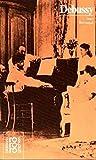 Rowohlts Monographien, Nr. 92: Claude Debussy mit Selbstzeugnissen und Bilddokumenten