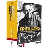 Fritz Lang - Coffret - Metropolis (version longue) + Docteur Mabuse, le joueur + Les...