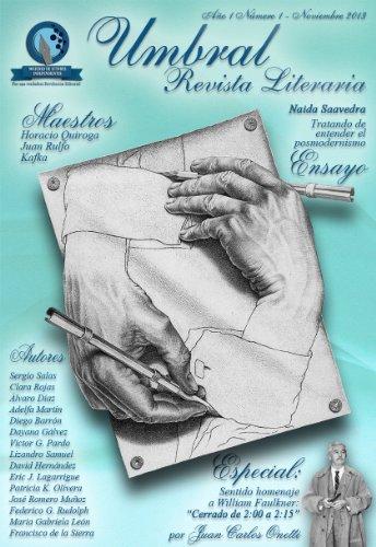 UMBRAL - Revista Literaria