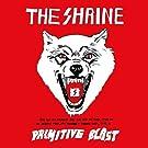 Primitive Blast [Vinyl LP]