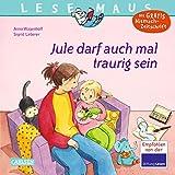 ISBN 9783551088291