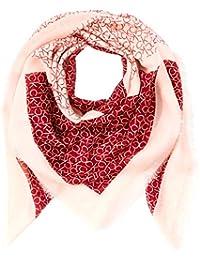 Amazon.fr   Calvin Klein - Echarpes et foulards   Accessoires ... 1cf76d5bab3