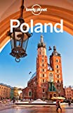 Lonely Planet: The world's leading travel guide publisher    Lonely Planet Poland is your passport to the most relevant, up-to-date advice on what to see and skip, and what hidden discoveries await you. Experience Krakow's scintillating nightlife,...