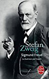 Sigmund Freud : La guérison par l'esprit