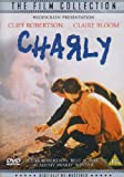 Charly [Import anglais]