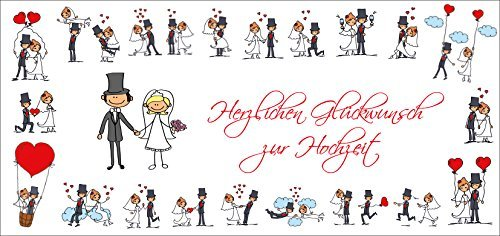Matrimonio In Tedesco : Edition colibri  biglietto di auguri per