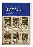 ISBN 9783438060488