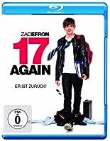 17 Again [Blu-ray] hier kaufen