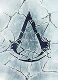 Assassin's Creed Rogue Collector Edition [AT-PEGI]
