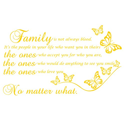gswalldecor-21-family-is-not-always-blood-its-the-people-in-your-life-who-want-you-in-theirs-the-one