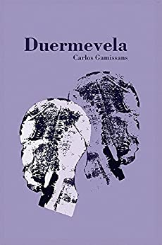 Duermevela (Spanish Edition) by [Gamissans, Carlos]