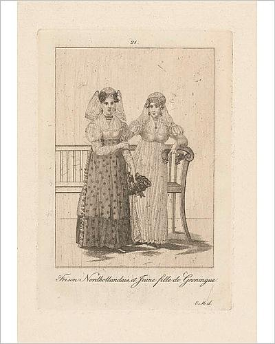 photographic-print-of-two-women-in-frisian-and-groningen-costume-carl-cristiaan-fuchs-willem-van