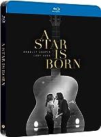 A Star Is Born (Steelbook)
