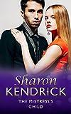 Sharon Kendrick Romance