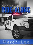 Ride-along (Bounty County Series Book 1) (English Edition)