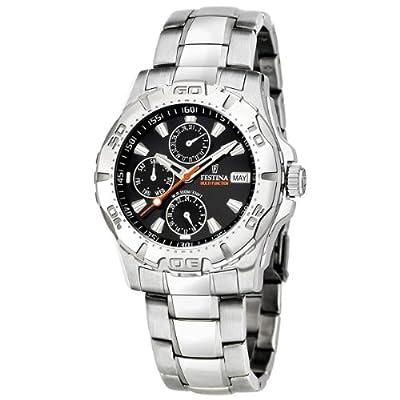 FESTINA HAU F16242-9 - Reloj de FESTINA