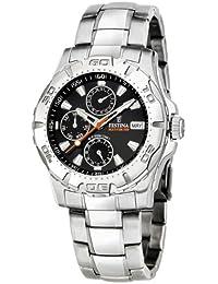 FESTINA HAU F16242-9 - Reloj
