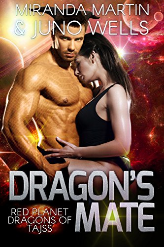 dragons-mate-a-scifi-alien-romance-red-planet-dragons-of-tajss-book-2