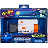 Nerf - Modulus Day/Night Vision (Hasbro C1296EU4)