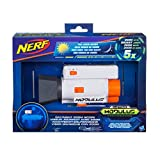 Nerf - Modulus Day/Night Vision (Hasbro C1296EU4)